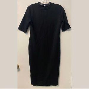 Zara Size Large Dress